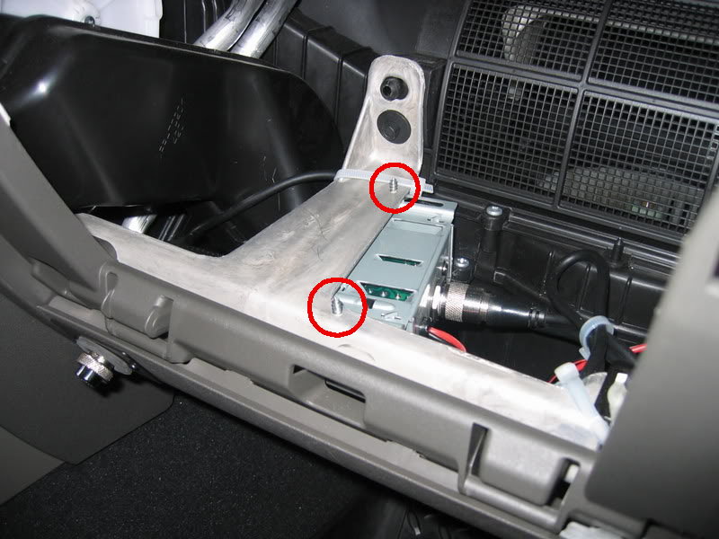 wiring jeep tj cb suggestions my cobra 75 cb and antenna install - page 26 - jk-forum ... #8